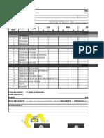 inspeccion uso de arnes.xlsx