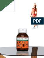 Ejercicio + Dieta