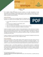 EEES-IQ-74-2008-JR.pdf