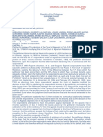 2.G.R. No. L-28280-81 REYES VS ESPINELLI.docx