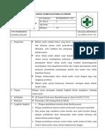 8.4.2 EP 1 SOP akses rekam medis.docx