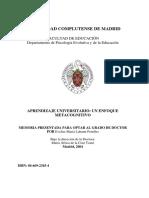 ucm-t27286.pdf