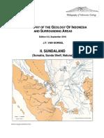 BIG_II_Sundaland.pdf