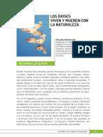 Bertonatti (2017) - Los dioses viven y mueren con la naturaleza (Informe Ambiental Anual 2017 FARN, Buenos Aires).pdf