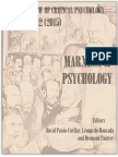 Marxism_and_Psychology_Annual_Review_of.pdf
