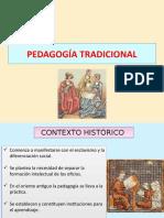 PEDAGOGIA.pptx