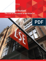 LSE Distribution