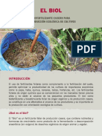 pdf59.pdf