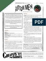 Button-Men-Rules.pdf