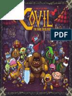 Covil_Rulebook_SP.pdf