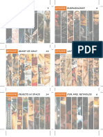 Legendary_Encounters_Firefly_Card_Dividers.pdf