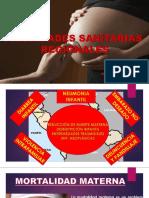 PRIORIDADES REGIONALES EN SALUD 2017 (2).pptx