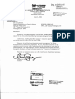 Master Files Box E RCG 298 Fdr List of CT hearing transcripts.pdf
