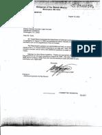 Master Files Box A JI 586 Fdr- DoD responses to 13 questions.pdf