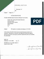 T4 B3 Trading Info Rcd 8-28 Fdr FBI Timeline 8-14-03.pdf