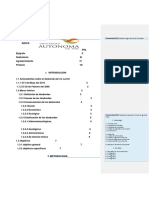 MONOGRAFIA REDACCION ACADEMICA.docx