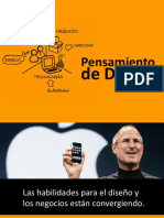 295477315-Design-Thinking.pptx