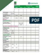 TAR-0186.pdf