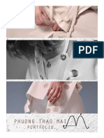Phuong Thao Mai - Portfolio.pdf