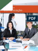 comunicacao_unidade_4.pdf