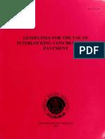 300609684-IRC-SP-63-2004.pdf
