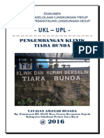 1475477669-Tiara Bunda UKL UPL.compressed.pdf