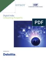 Deloitte - Digital India.pdf