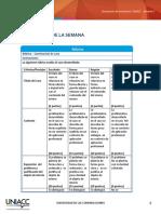 Evaluacion Desarrollo de Caso PortafolioII Oficial