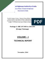 Main Report As