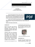 Jurnal sensor LDR.pdf