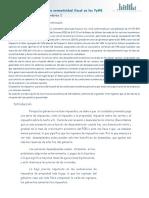 GNFI_U1_EA_DTCD.docx