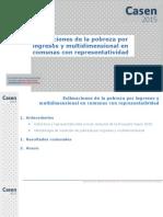 2 Estimacion_pobreza Por Ingreso_multidimensional_comunal