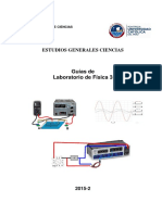 Capítulo 1_Campo Eléctrico - Copia