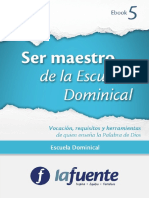 Ebook-5 (ser-maestro-esc-dom).pdf