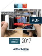 Informe Manhattan 2017 Pos Customer Engagement Survey En