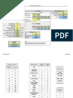 316545749-Screw-Conveyor-Design123456789.xlsx