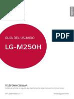 LG-M250H_MEXICO_UG_Web_1.1_170216-1.pdf