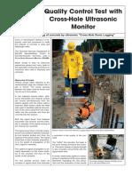 crosshole_testing_en.pdf