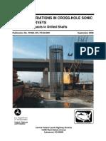 velocity_variations_csl_surveys.pdf