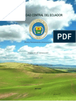 1.1 Elabore Un Collage Explicativo de La Evolución Histórica de La Universidad Central Del Ecuador2