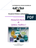 MANUAL QUIMICA ANALITICA I.pdf