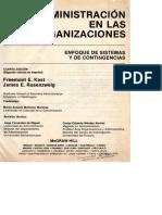 Administracion freemont.pdf