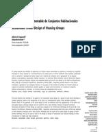 Diseño Urbano Sustentable de Conjuntos Habitacionales.pdf