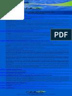 REQUISITOS PERMISOS VERTIMIENTOS  .pdf