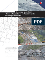 Geobrugg-AG_Geohazard-Solutions_es.pdf