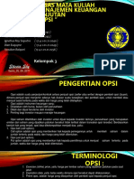 Show Opsi.pptx