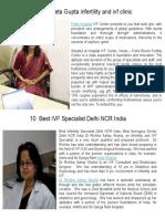 Dr Richika Sahay Shukla