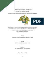 Fernández Tirado, Javier Ángel.pdf