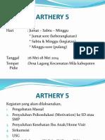 Slide Penjelasan Umum Arthery 5.pptx
