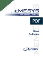 neMESYS_Manual_Software_en.pdf